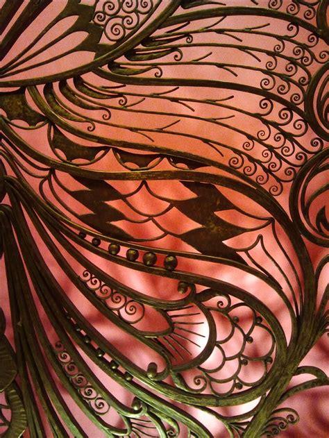 art deco and art nouveau on pinterest art deco clip art art nouveau wrought iron awesome pinterest