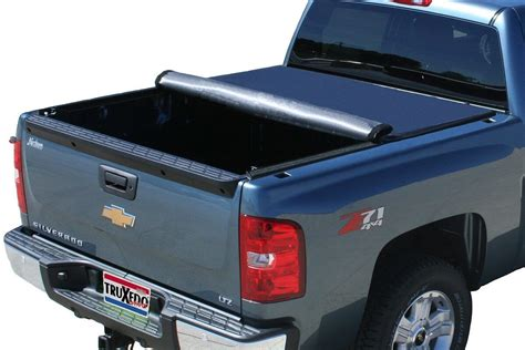 roll up bed cover truxedo lo pro qt roll up tonneau cover in stock