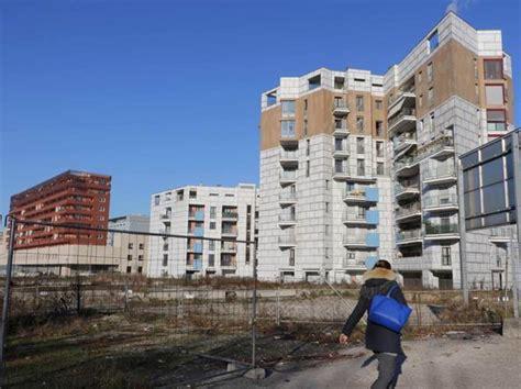 cantiere porta vittoria porta vittoria salvata dal fallimento 171 piano immobiliare