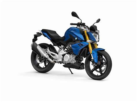 dealers reveal bmw motorrad      gs launch