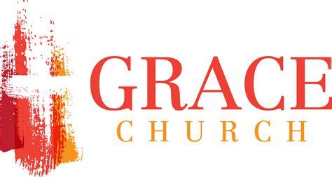 grace church noblesville