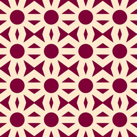 pattern in image clipart background pattern 41
