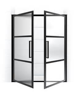 style shower door gridscape 174 series coastal shower doors