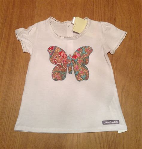 Handmade Shirts For - patchwork butterfly shirt camiseta mariposa patchwork t