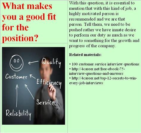 online customer service jobs become a virtual representative