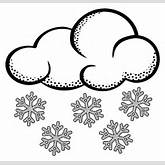 ... Clipart | Free Download Clip Art | Free Clip Art | on Clipart Library