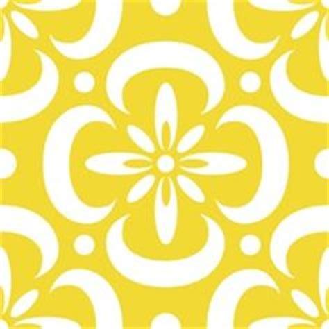 Free Floor Stencils by Free Stencils Collection Flower Stencils Print