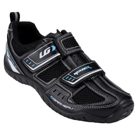 clipless bike shoes the clipless bike shoes