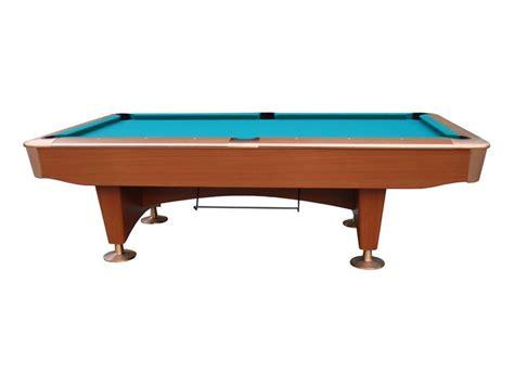 used slate pool tables best 25 slate pool table ideas on