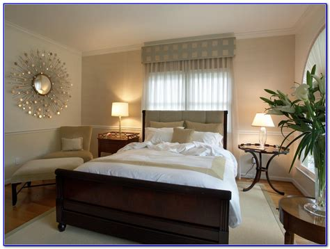 paint colors for a bedroom warm paint colors for bedroom download page best home