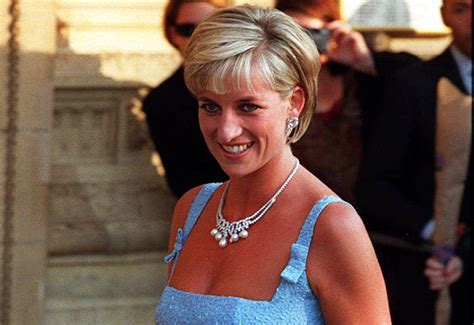 biography of lady diana princess diana s short biography vanity world