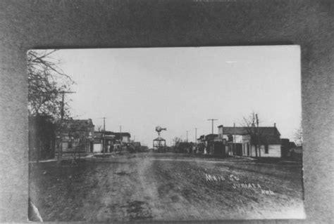 awesome home depot lincoln nebraska on jim mckee juniata