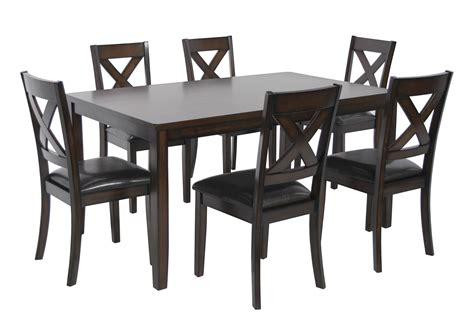 dining room chairs on sale kitchen dining furniture walmart com room sets on sale