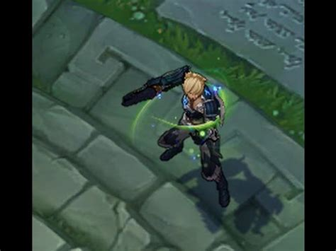 Chionship Riven Giveaway - chionship riven skin giveaway ho ya youtube