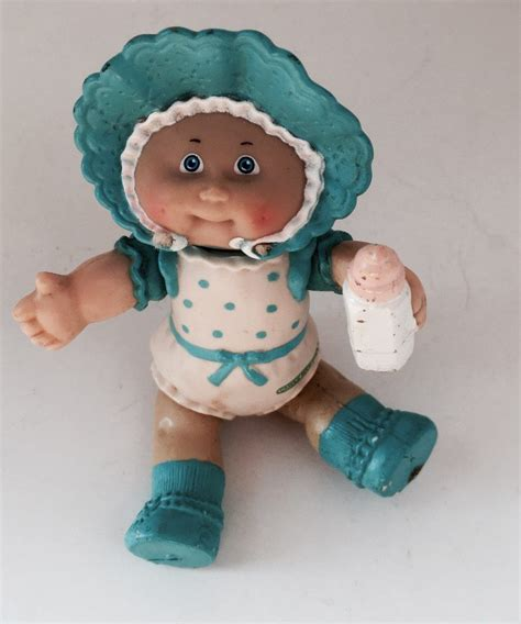 cabbage patch dolls names cabbage patch kid names list yello80s
