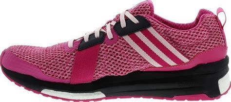 Adidas W Af5442 adidas boost af5442 skroutz gr