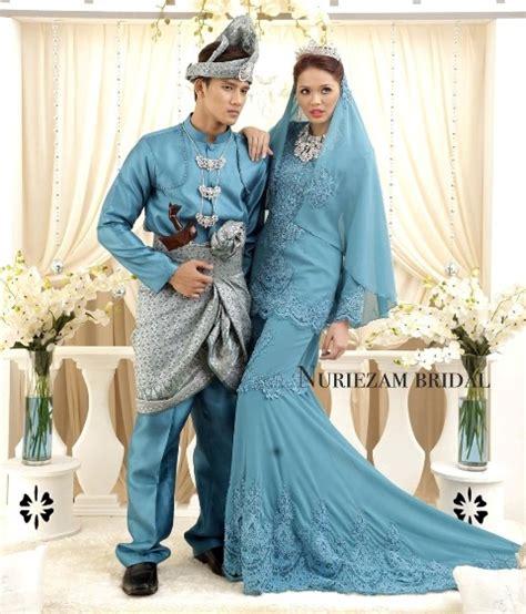 design gaun kahwin 21 koleksi baju melayu 2018 design ekslusif moden terkini