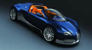 Bugatti Cheapest Price Best Ne Cars Bugatti For Sale