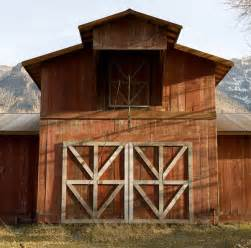 antique barn wood reclaimed barn wood siding pacific northwest timbers