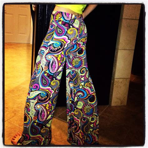 diy yoga pants pattern 18 best images about diy pants on pinterest drawstring
