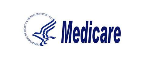 image gallery medicare logo