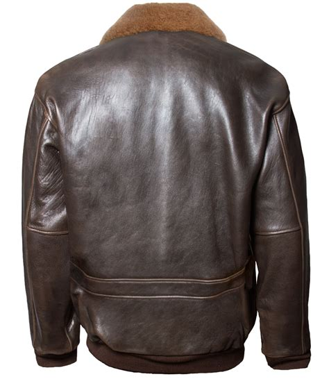 the official top gun jacket buy now the new top gun 174 official g 1 jacket