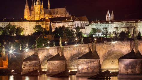 best european tours the best of eastern europe by g adventures with 22 tour