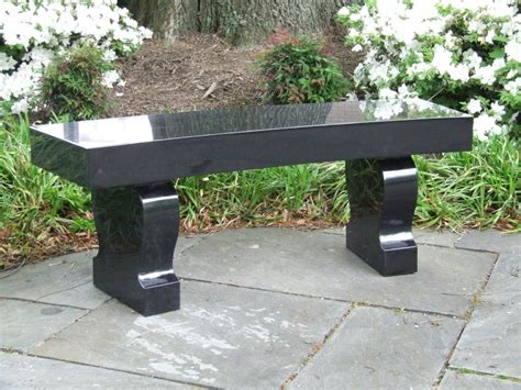 grave benches monument benches for graves pictures to pin on pinterest