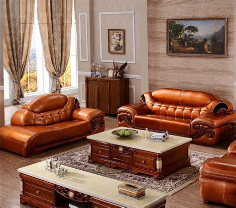 european style living room furniture living room furniture european style modern house