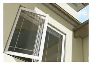 gallery image gt exterior casement windows with fixed