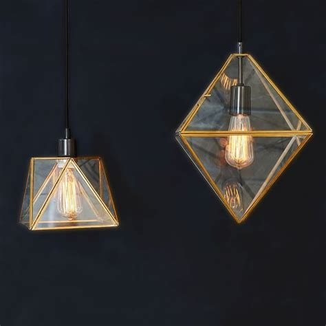 West Elm Pendant Light A Closer Look At Pendant Lighting Trends