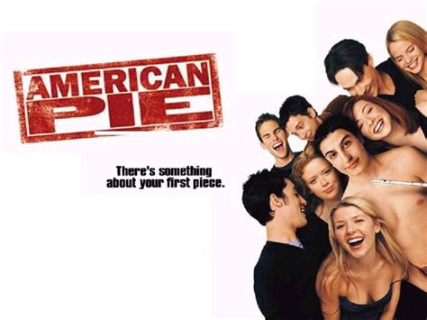 film lucu seperti american pie american pie the movie blog