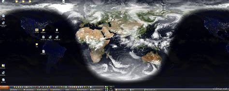 live earth wallpaper for windows 10 live earth wallpaper windows 10 wallpapersafari