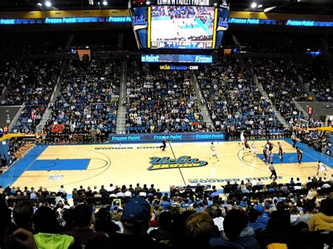 Ucla Part Time Mba Acceptance Rate by Ucla Store