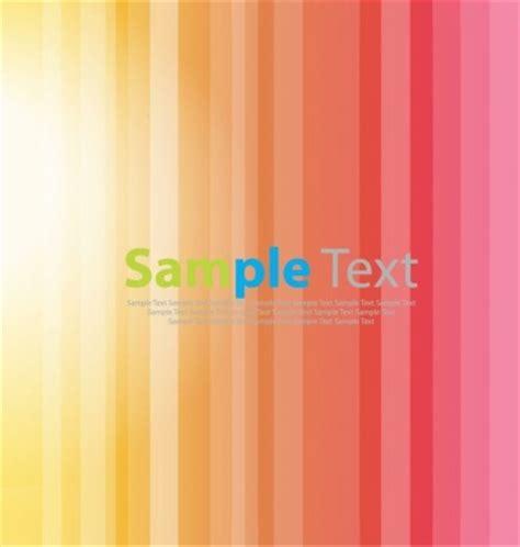 abstrak jingga wallpaper garis terang vector latar belakang vector latar belakang