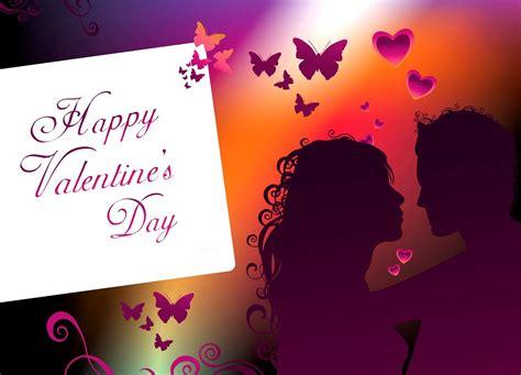 happy valentines day in happy valentines day 2016 images wallpapapers hd gif