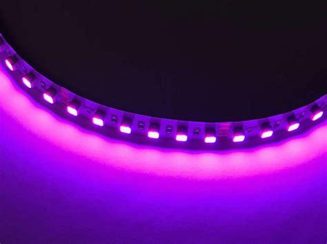pink led lights pink led light