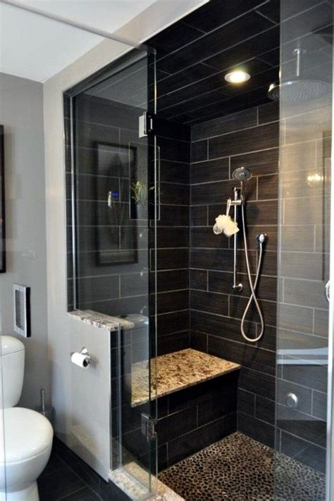 25 best ideas about man cave bathroom on pinterest man
