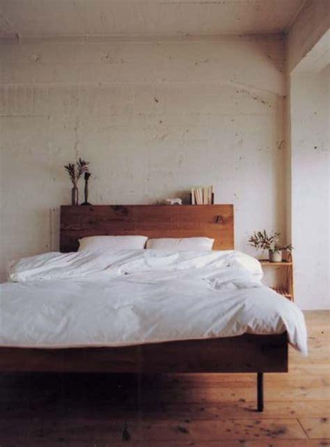 bed frames for less best 25 modern wood bed ideas on minimalist bed frame west elm bedroom and west