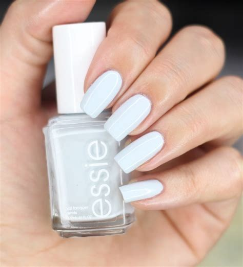 Find Me Find Me An Oasis By Essie