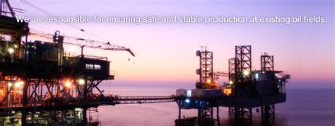 equator exploration limited press press releases cosmo energy exploration production co ltd