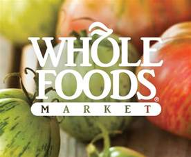 Whole Foods Market Rsm S Measure Z Developers Fraudulently Using Whole Foods
