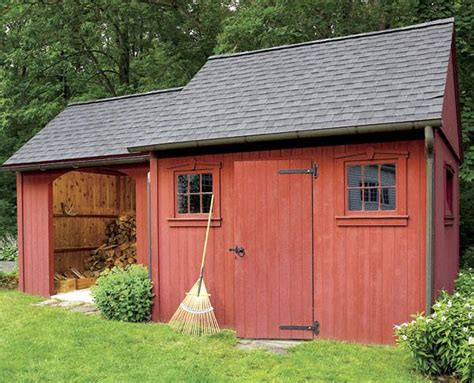 yard barn plans outdoor storage sheds pdf menards storage sheds kits