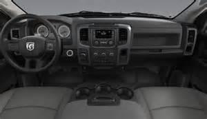 Storage Window Seat Bench 2017 Ram 1500 Tradesman Covert Chrysler Austin Tx