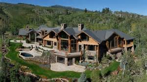 aspen homes luxury market report ranks most exclusive u s cities and
