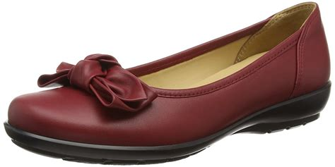 St Cassanta Dewi Maroon where can i buy hotter shoes style guru fashion glitz style unplugged