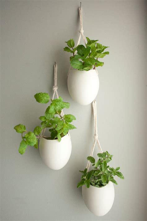 4 unique garden amp indoor plant ideas for your wedding registry simpleregistry