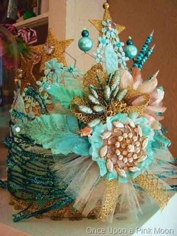 pamela copeman pamelas posh picks birthday crowns  cakes