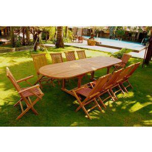 Table Salon 563 by Salon De Jardin 2 Personnes Comparer 563 Offres