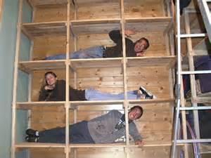 building wood storage shelves building storage shelves
